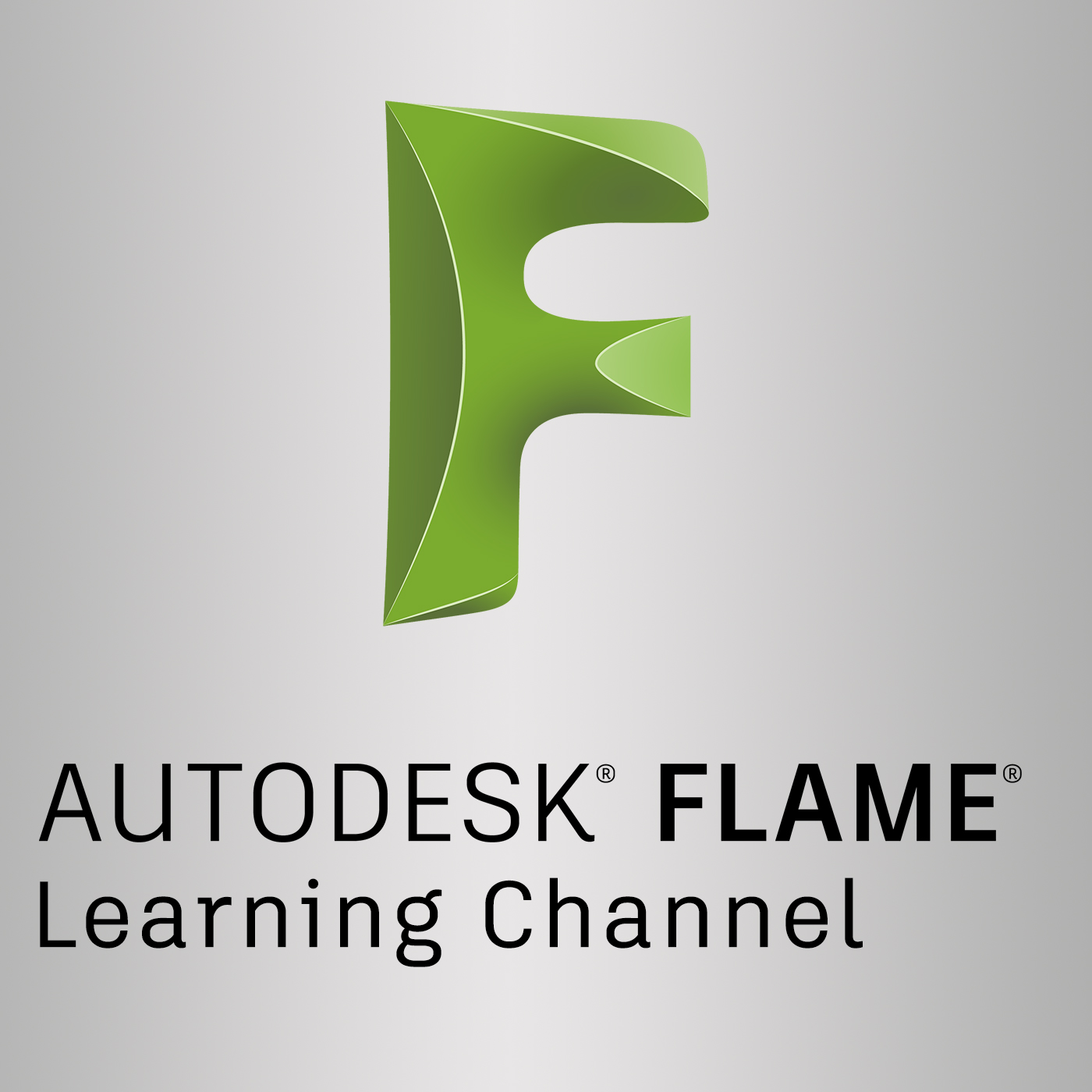 The Flame Learning Channel